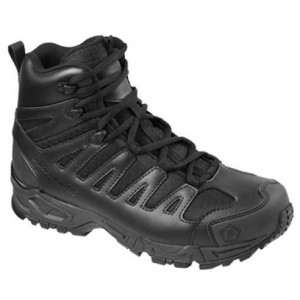 Botas PENTAGON Achilles Tactical