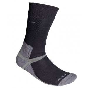 Calcetines Coolmax HELIKON-TEX Lightweight