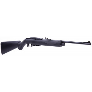 Carabina CROSMAN 1077 RepeatAir CO2 4.5mm