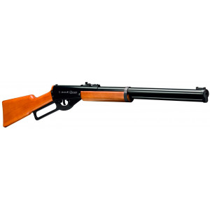 Carabina CROSMAN Marlin Cowboy 4.5mm
