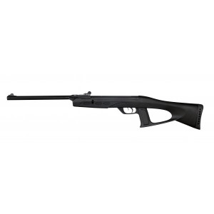 Carabina GAMO Delta Fox GT 4.5mm