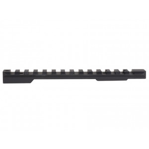 Carril Picatinny TALLEY para Remington 700 SA