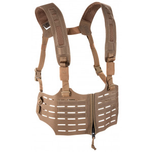 Chest Rig TASMANIAN TIGER LP Coyote