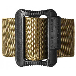 Cinturón HELIKON-TEX Urban Tactical Belt coyote