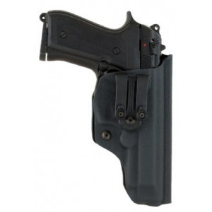 Funda interior Beretta 92 RADAR 6096
