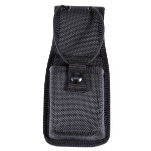 Funda porta radio BLACKHAWK