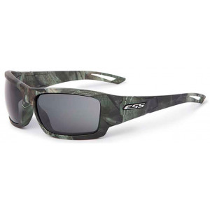Gafas ESS Credence Reaper Woods