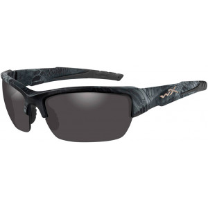 Gafas Polarizadas WILEY X Valor Kryptek Typhon