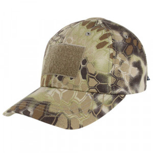 Gorra CONDOR Tactical Cap Kryptek Highlander