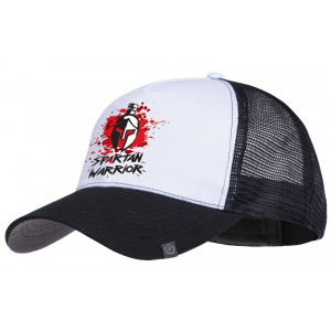 Gorra PENTAGON Spartan Warrior