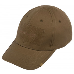 Gorra PENTAGON Tactical coyote