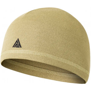 Gorro Beanie FR DIRECT ACTION coyote