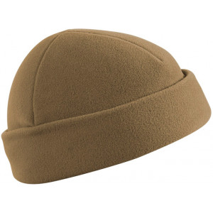 Gorro HELIKON-TEX Watch Cap coyote
