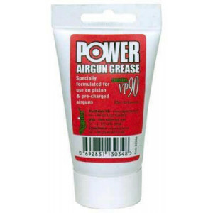 Grasa para armas de aire NAPIER Power Airgun Grease