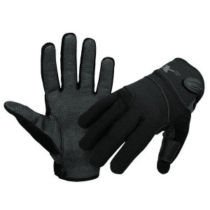 Guantes anticorte HATCH SGX11 con Dyneema
