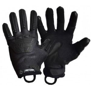 Guantes anticorte operativos ROSTAING OPSB+