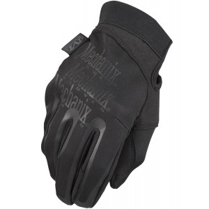Guantes impermeables MECHANIX Element TS