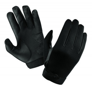 Guantes de neopreno HATCH NS430L