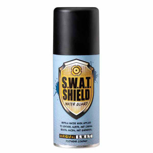 Impermeabilizador Original S.W.A.T. 100 ml