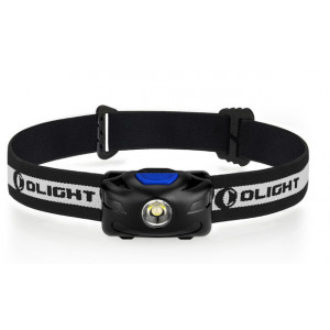 Linterna Frontal OLIGHT H05S Active