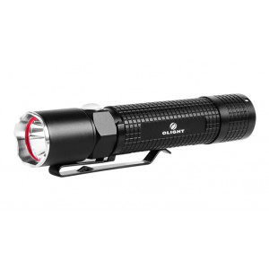Linterna OLIGHT M18 Maverick