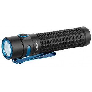 Linterna OLIGHT Warrior Mini 1500 lúmenes