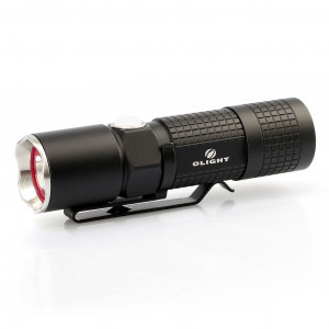 Linterna OLIGHT M10 Maverick