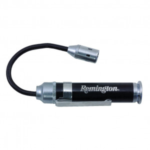 Diodo Led REMINGTON Bore Light