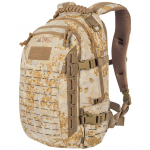 Mochila DIRECT ACTION Dragon Egg Mk II PenCott SandStorm
