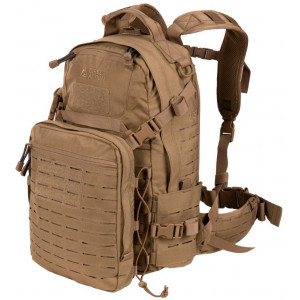 Mochila DIRECT ACTION Ghost MKII coyote