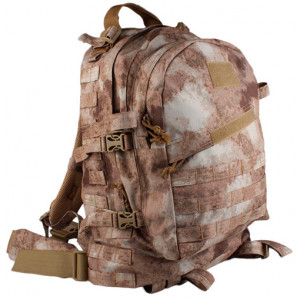 Mochila EMERSON 3-Day Assault A-TACS AU