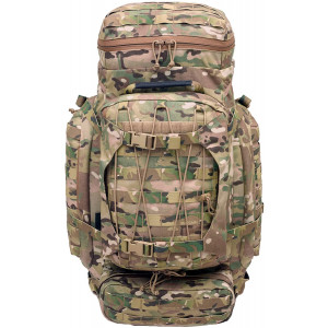 Mochila WARRIOR ASSAULT X300 Long Range Patrol Pack MultiCam