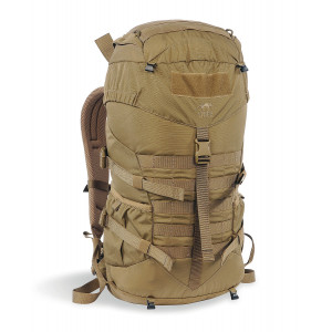 Mochila TASMANIAN TIGER Trooper Light 35L coyote