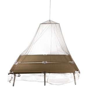 Mosquitera doble MILTEC Jungle 250 x 125 cm