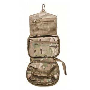 Neceser MultiCam BCB International Aqua Loo