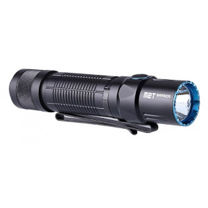 Linterna OLIGHT M2T Warrior 1200 Lumens