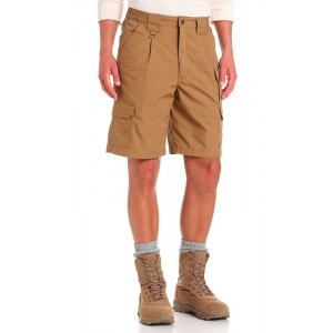 Pantalones PROPPER F5233 Tactical Shorts coyote