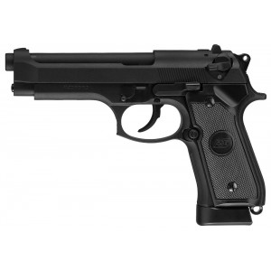 Pistola ASG X9 Classic BlowBack CO2 4.5mm