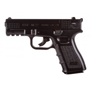 Pistola ISSC M22 Blowback CO2 4.5mm