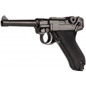 Pistola Luger P08 Airsoft 6mm