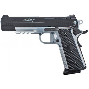 Pistola SIG SAUER 1911 Max Michel Blowback CO2
