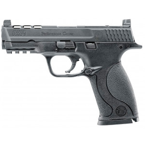 Pistola SMITH & WESSON M&P 9 Performance Center GBB 6mm