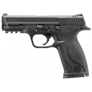 Pistola SMITH & WESSON M&P9 GBB 6mm
