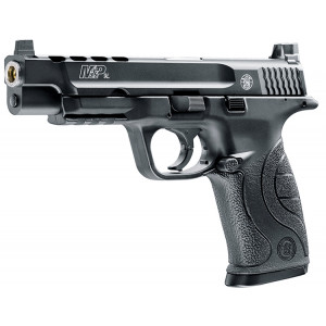 Pistola Smith & Wesson M&P9L CO2 4.5mm