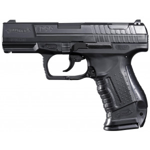 Pistola WALTHER P99 Muelle 6mm