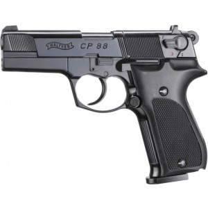 Pistola Walther CP88 CO2 4.5mm