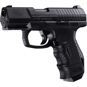 Pistola Walther CP99 Compact CO2 4.5mm