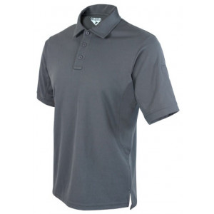 Polo táctico CONDOR Performance gris