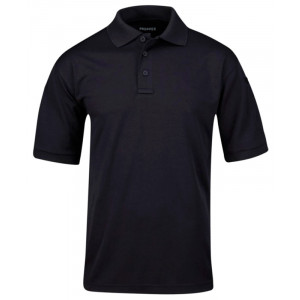 Polo PROPPER F5355 Uniform azul marino