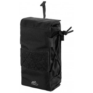 Pouch HELIKON-TEX Competition Med Kit negro